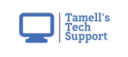 Tamell's Tech Support FB cover.jpg