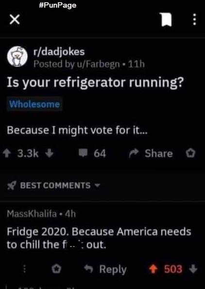 fridge2020.jpg