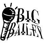 BigBailey LOGO Web-B&W.jpg