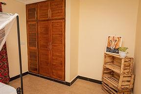 Room_1_2.jpg