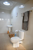 Tarangire bathroom1.jpg