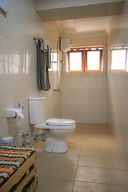 Tarangire bathroom 2.jpg