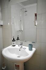 Serengeti bathroom 2.jpg