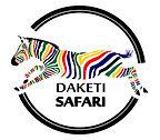 daketi logo