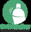 COCOSHAKER-LOGO-officiel-carre%CC%81_edi
