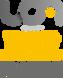 ufr-lcc-uca-logo.png
