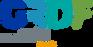Gaz_Réseau_Distribution_France_logo.png