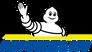 Michelin-Logo.png