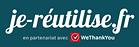 jereutilise-logo.png