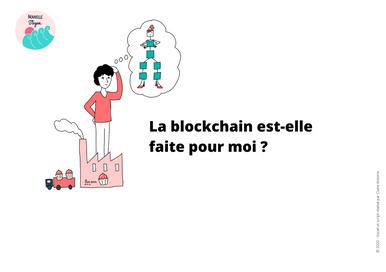 histoire-blockchain-1.png