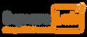 squarelab-logo_edited.png
