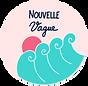 nouvelle-vague-logo.png