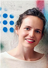 claire-antoine-photo.png