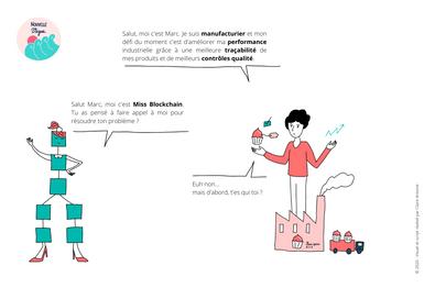 histoire-blockchain-2.png