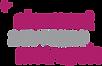 clermont-auvergne-metropole-logo.png