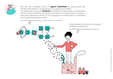 histoire-blockchain-3.png