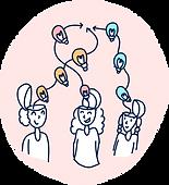 brainstorming-emergence-intelligence-col