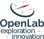 openlab logo.png
