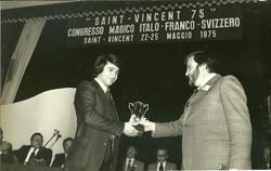 Premiação_Congresso_Italo_Franco_Suiço