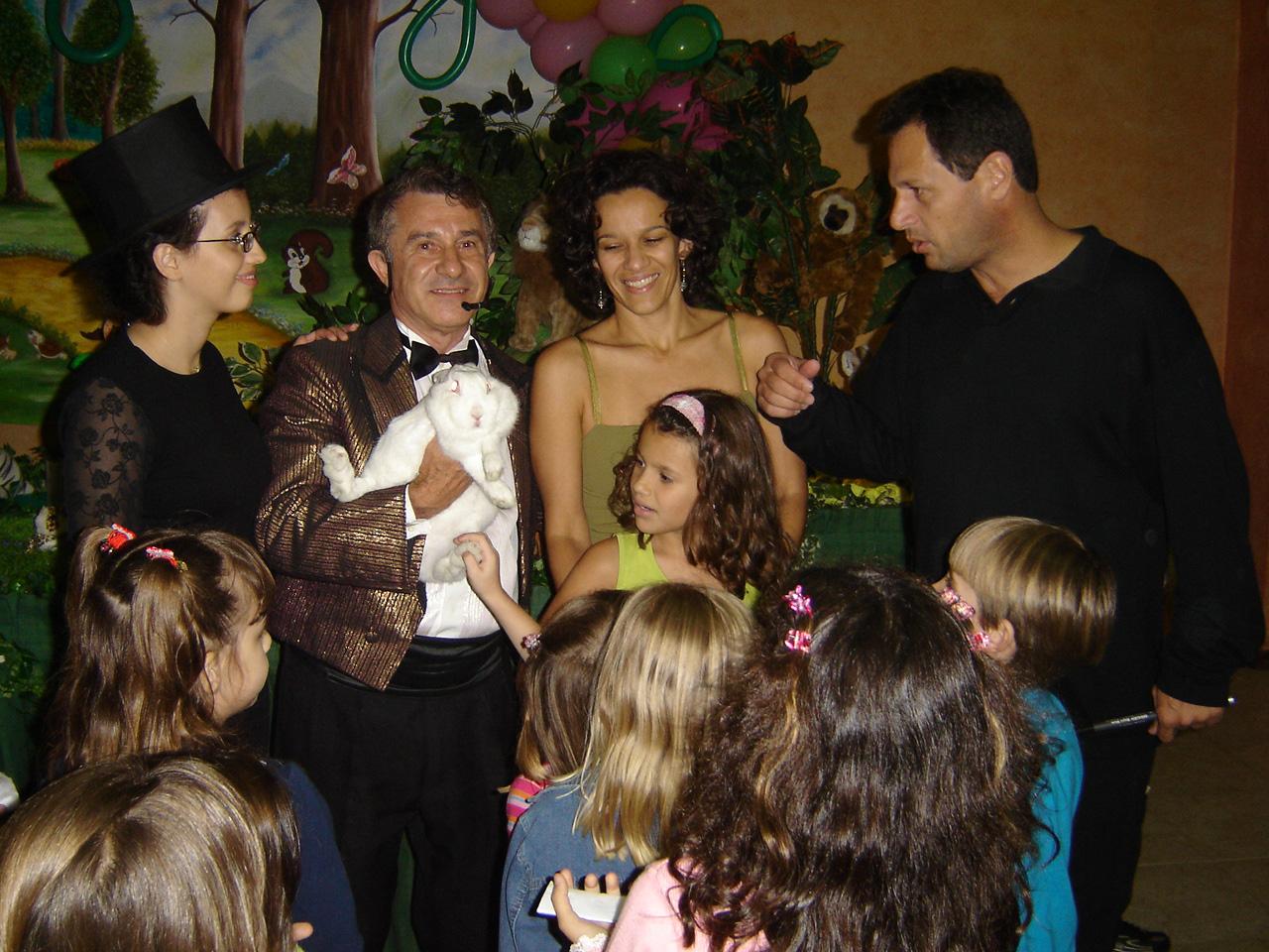 festa infantil (2)