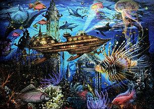 Aqua City 4-K.JPG
