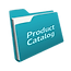 catalog.png