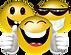smiley-klasse.png