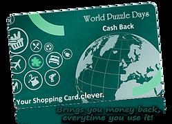 WPD CB-Card 2.png