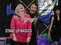 Stand_Up_Mágico