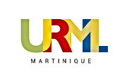 urml_martinique_siteweb_homepage_header_