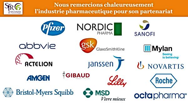 partenaires logos.png
