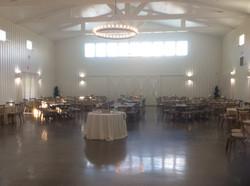Weddings 12