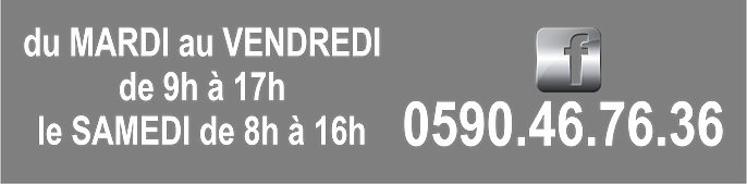 horaire 5.png