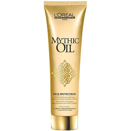 Sève universelle Mythic oil 150 ml