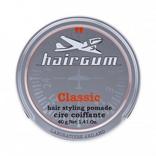 Cire hairgum 40g