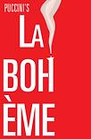 bohème_2x.png
