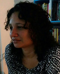Juliana Barreto Farias