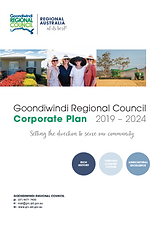 Goondiwindi RC Corporate Plan.png