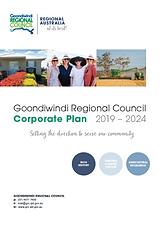 Goondiwindi RC Corporate Plan.png