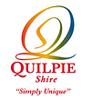 Quilpie_Shire_Logo.png