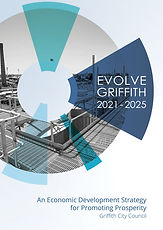 Final EDS-Front Cover 2125_01.jpg
