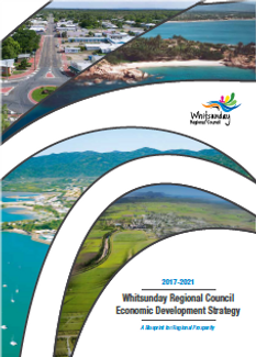 Whitsunday Region EDS Front Cover.png