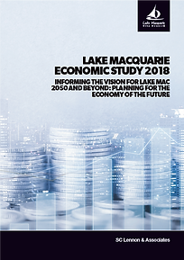 Lake Mac Eco Study Cover.png