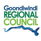 Goondiwindi.png