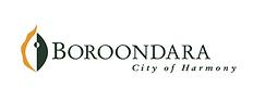 Boroondara logo.png