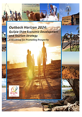 Quilpie Shire ED&T Strategy.png