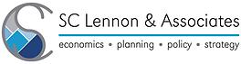 HR_SClennon_Logo_Feb15.png