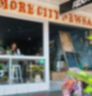 Lismore Newsagency Cafe.jpg