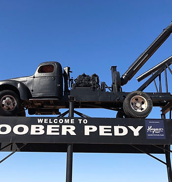 Coober Pedy Welcome Sign_V2_Sep 2018.jpg