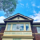 Hornsby Town Hall_March 2019.jpg